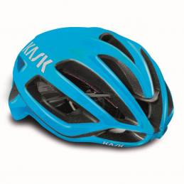 CASQUE KASK PROTONE - FEELBIKES.fr