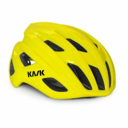 CASQUE KASK MOJITO - FEELBIKES.fr