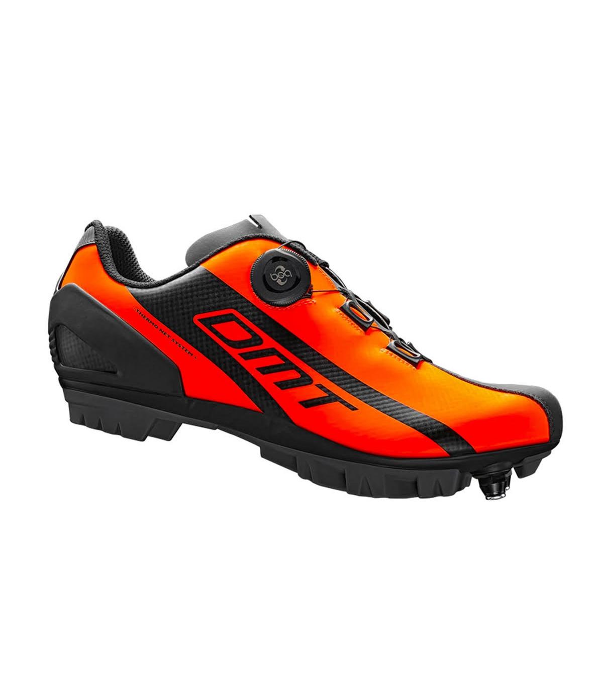 Chaussures de VTT DMT M5  Feelbikes