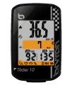 COMPTEUR GPS VELO BRYTON RIDER 10E