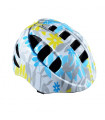 CASQUE BABY OPTIMIZ
